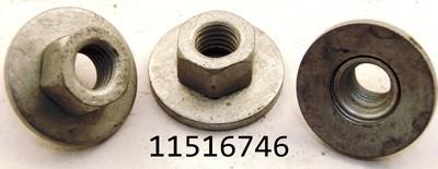 GM 11516746