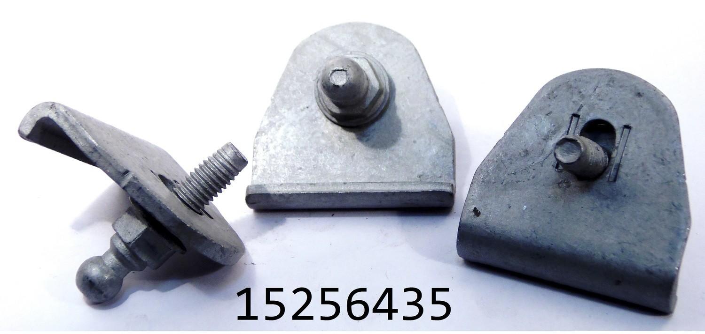 GM 15256435