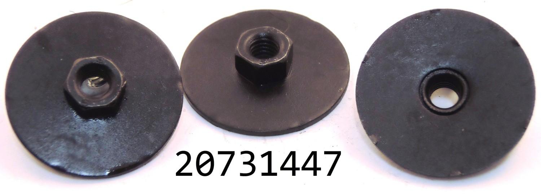 GM 20731447