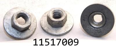 GM 11517009