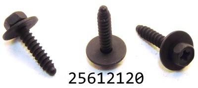 GM 25612120