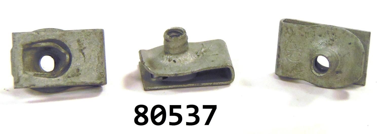 80537