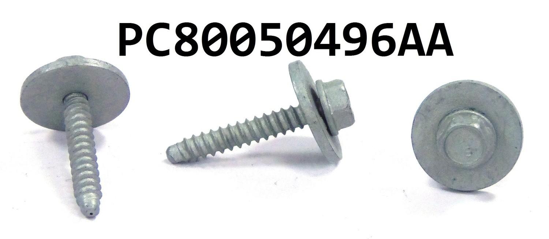 PC80050496AA