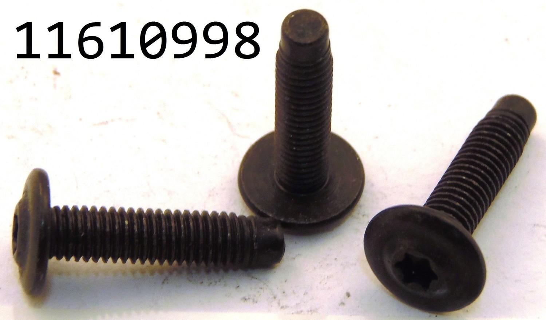 GM 11610998