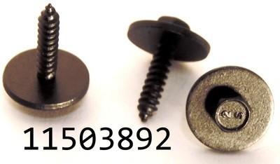 GM 11503892