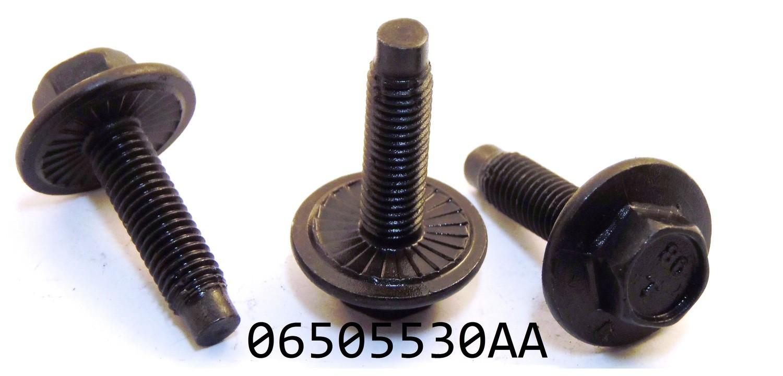 Chrysler 06505530AA