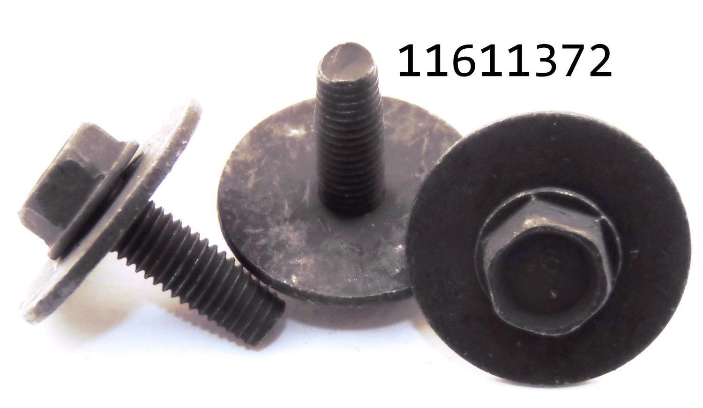 GM 11611372