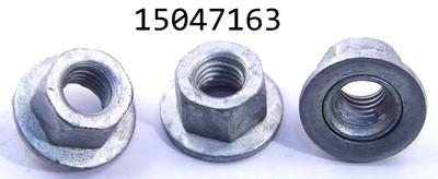 GM 15047163
