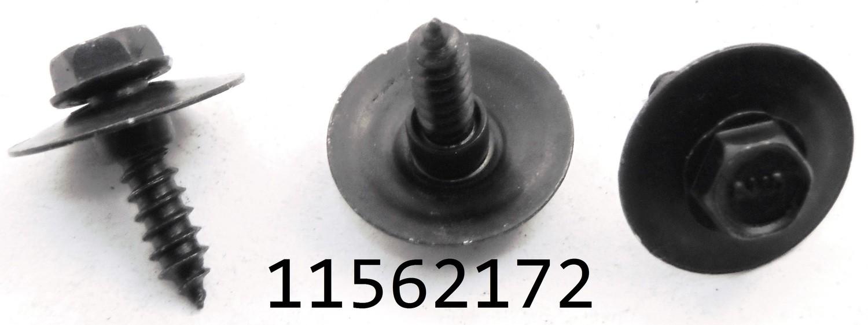 GM 11562172