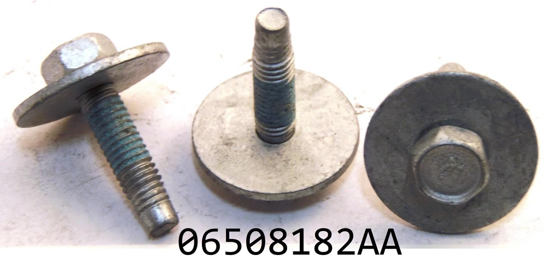 Chrysler 06508182AA