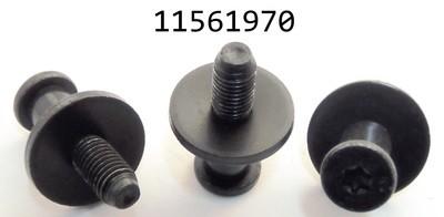 GM 11561970