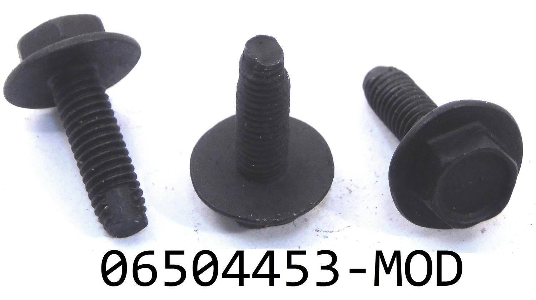 Chrysler 06504453-MOD