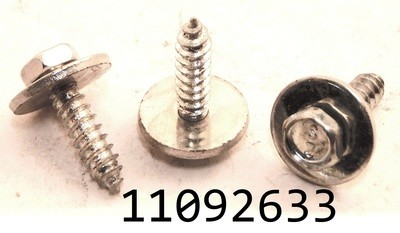 GM 11092633