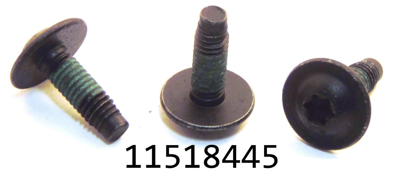 GM 11518445