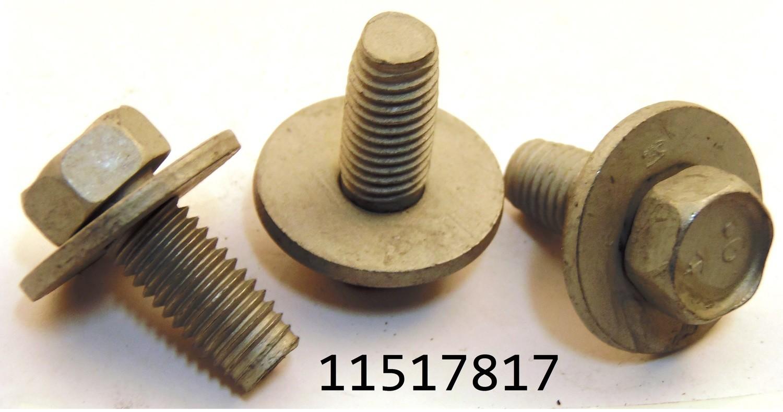 GM 11517817