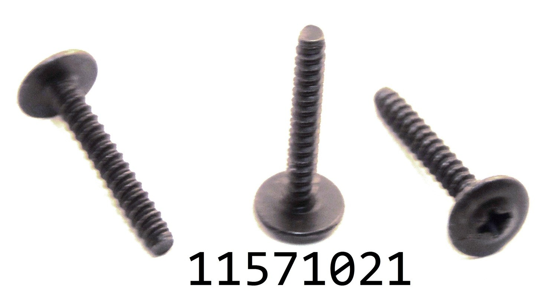 GM 11571021