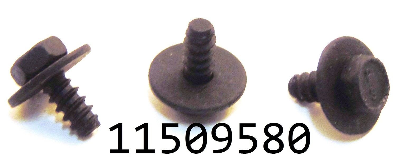 GM 11509580