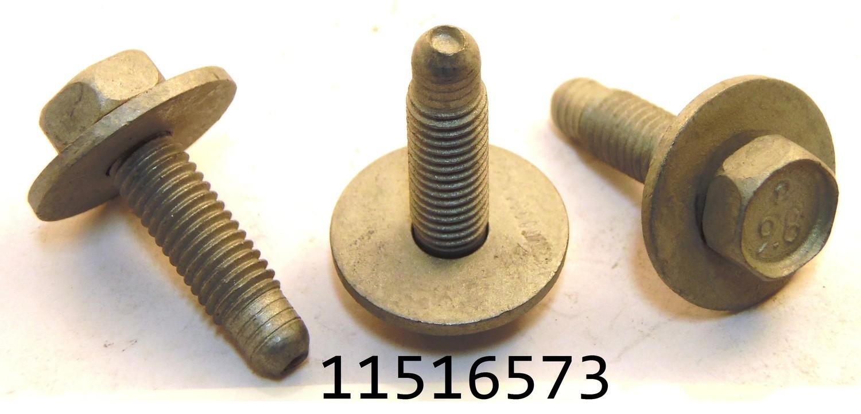 GM 11516573