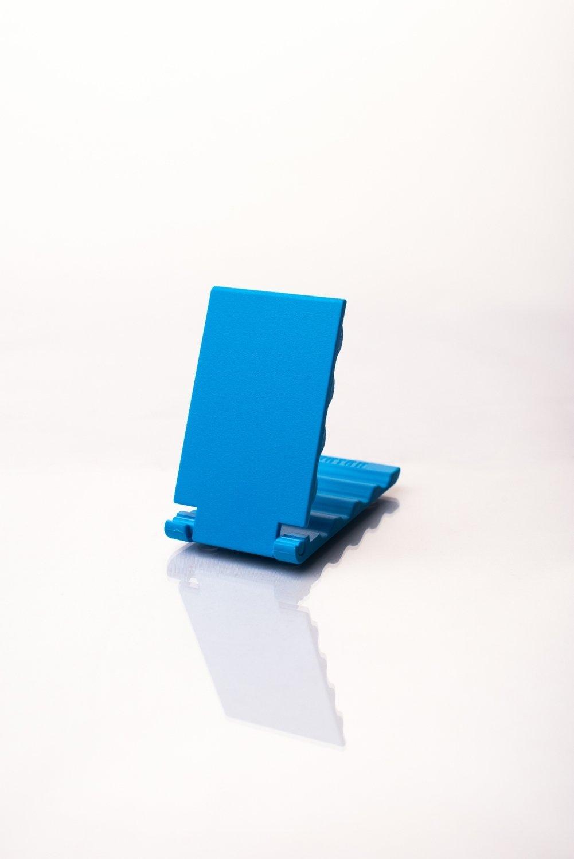 Holdap Azul Bilbao