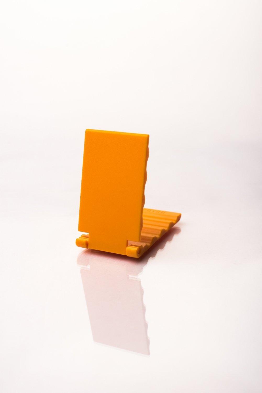 Holdap Naranja Kiser
