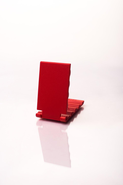 Holdap Rojo Berriz