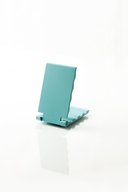 Holdap Azul Leh