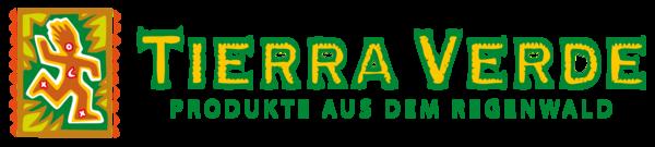 Tierra Verde - Naturrohstoffe aus dem tropischen Regenwald