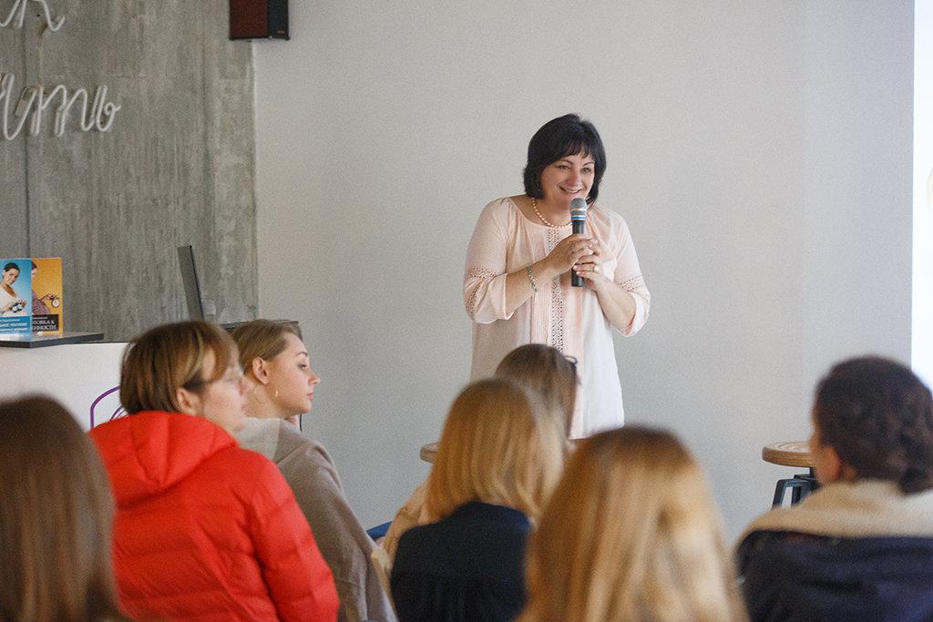 """Запись семинара  """"Коммерческие диагнозы в гинекологии"""" 00031"""