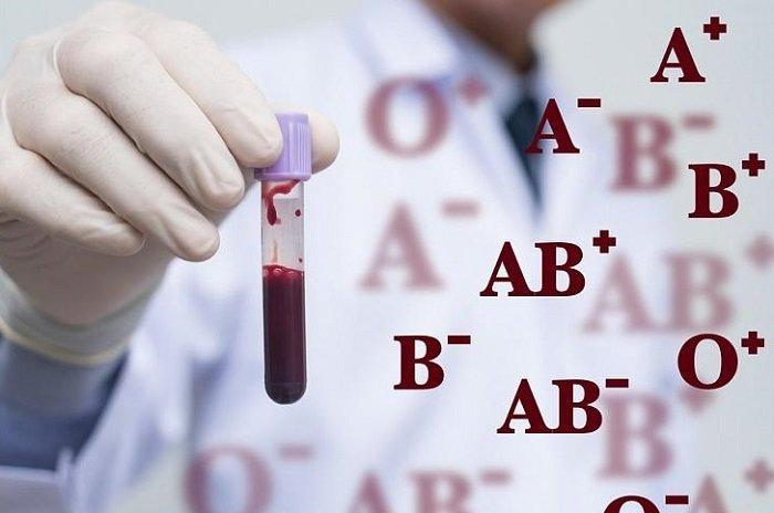 """Запись вебинара """"Всё о группах крови и резус-факторе у беременных"""" (300 грн, 750 руб)"""