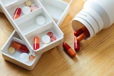 Запись вебинара: Эрозия, дисплазия, ВПЧ: лечение и профилактика (300 грн. 750 руб)
