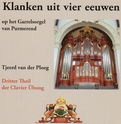J.S. Bach -