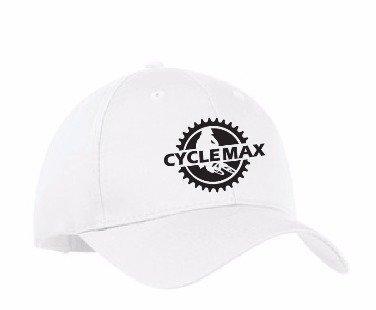 super pas cher se compare à 2019 meilleurs 100% authentifié Casquette palette droite ou baseball Cyclemax