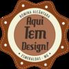 Aqui Tem Design! Store