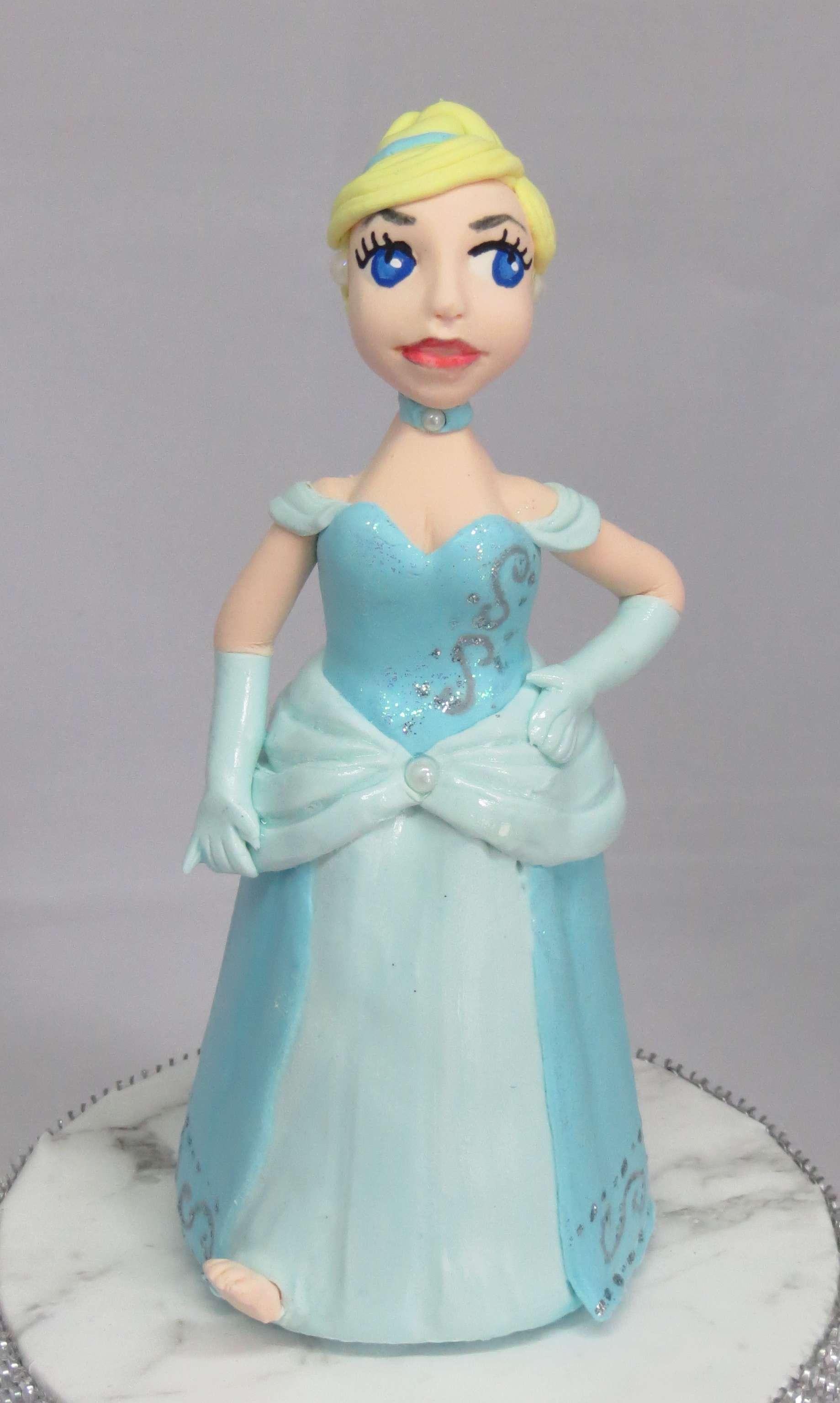 Cinderella 00019