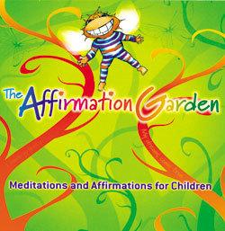 Affirmation Garden, The 00293