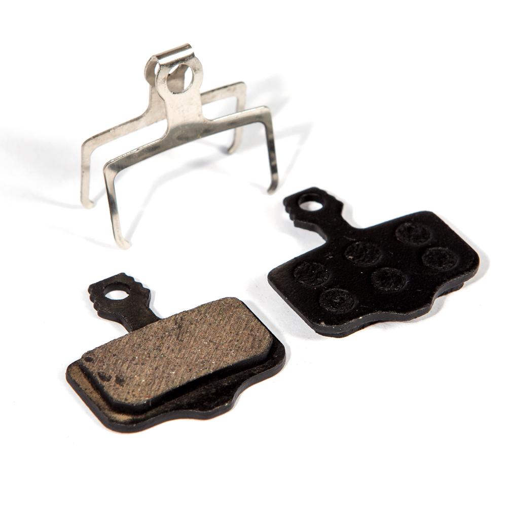 Avid / SRAM Elixir & Sram XX - Semi Metallic Disc Brake Pad
