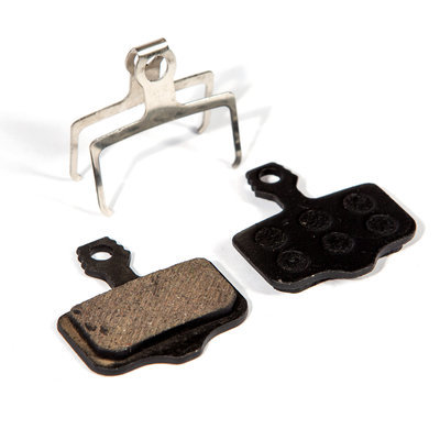 AVID Elixir 1-3-5-7-R-CR-SRAM XX-X0 - Semi-Metallic Disc Brake Pad