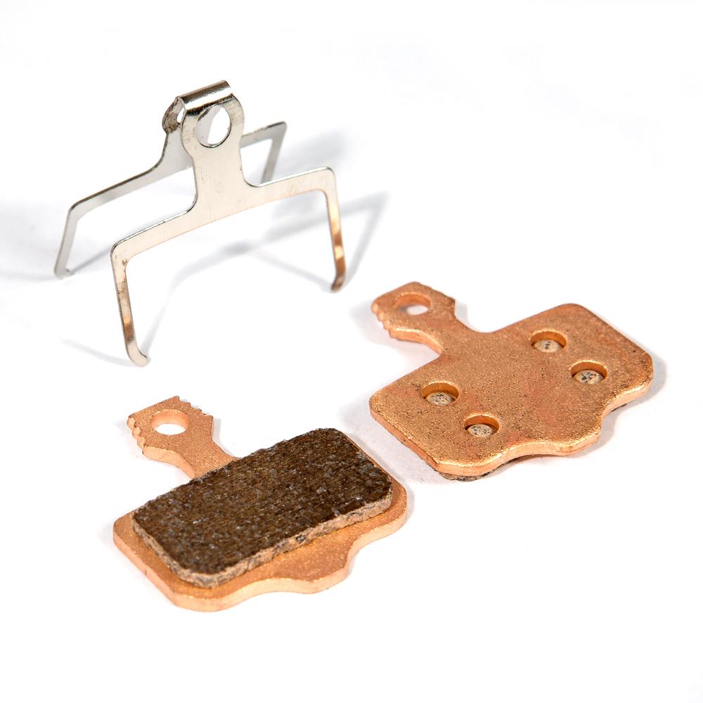 Avid / SRAM Elixir & Sram XX - Sintered Disc Brake Pad