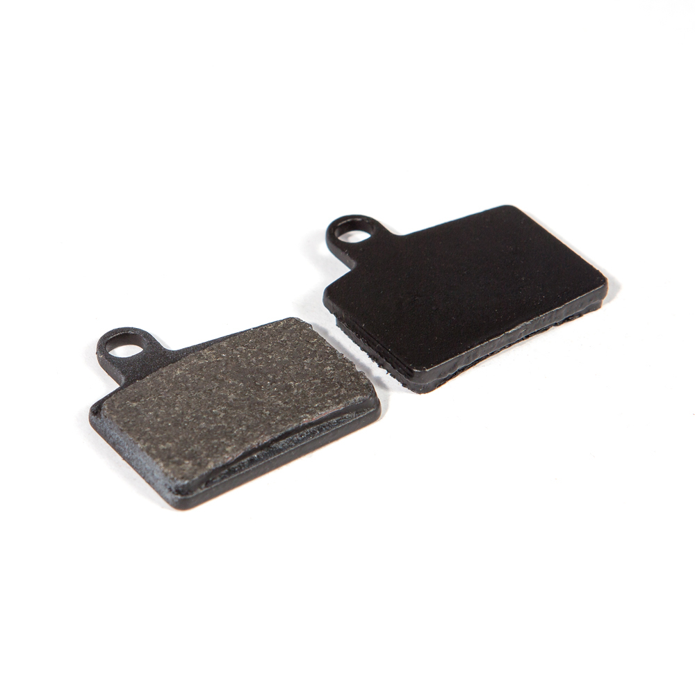 Hayes Stroker Ryde - Semi Metallic Disc Brake Pad