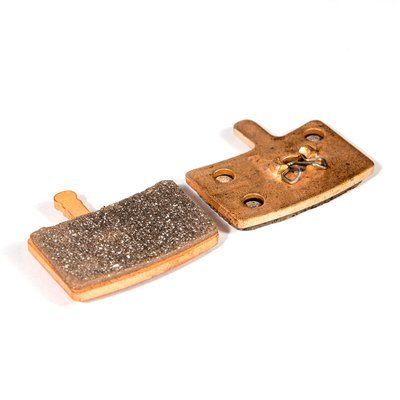 Hayes Stroker Ryde - Sintered Disc Brake Pad