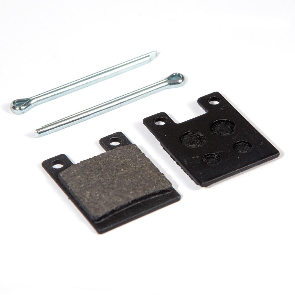 Hope 2 Piston / Pro / Sport - Semi Metallic Disc Brake Pad