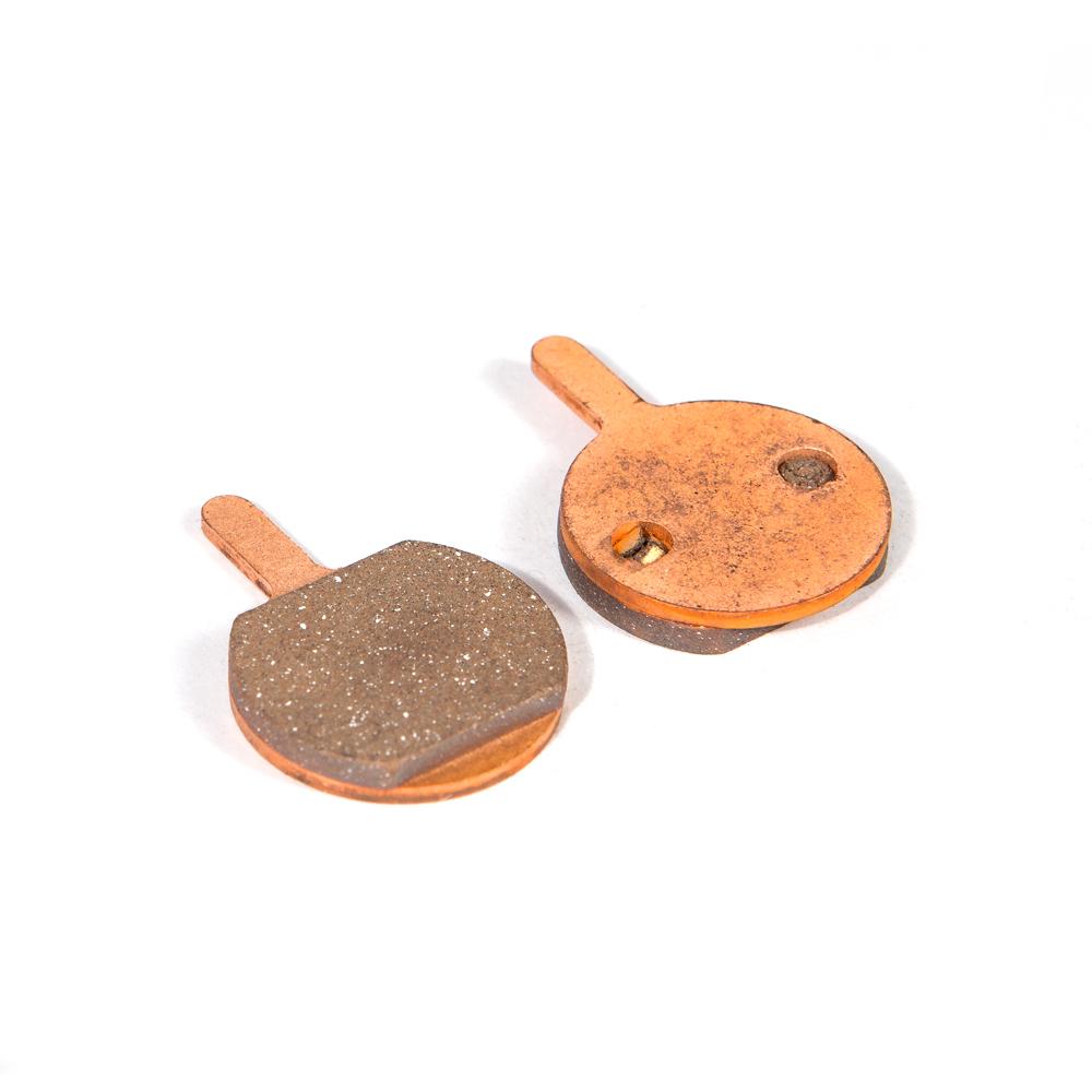 Magura Louise (Pre Y2K) - Sintered Disc Brake Pad