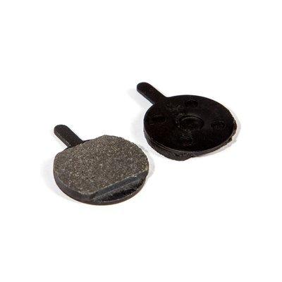 Promax DSK - 700 - Semi Metallic Disc Brake Pad