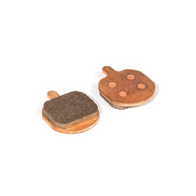 Hayes  Sole / MX2 / MX3 - Sintered Disc Brake Pad