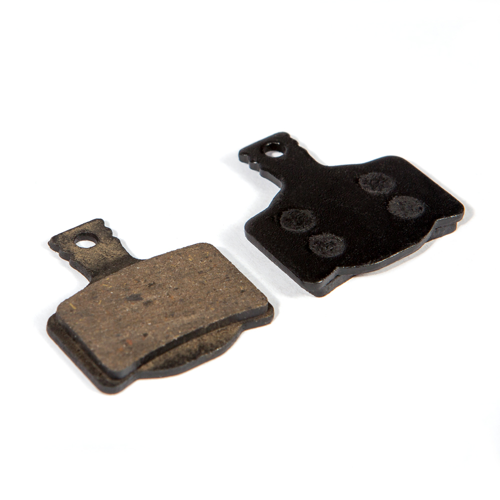 Magura M2 / M4 / M6 - Semi Metallic Disc Brake Pad