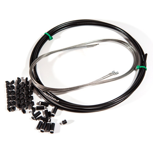 Ultralight Gear Cable Kit SRAM / SHIMANO