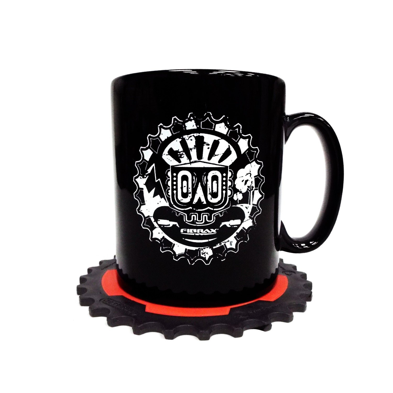Fibrax Totem Mug