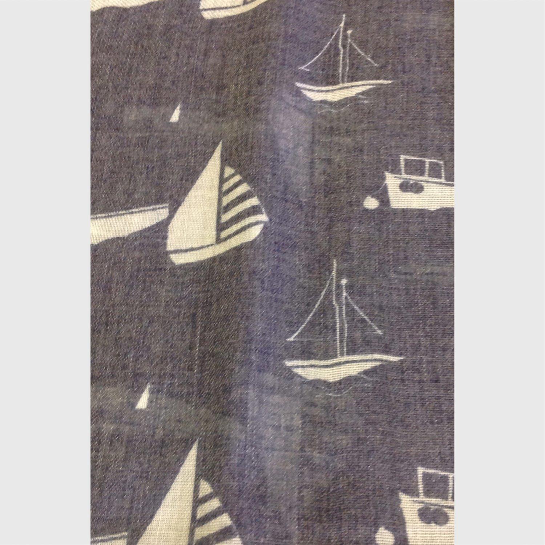 Sailing Boat Sarf