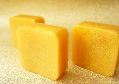 El Dorado Glycerin Soap Bar