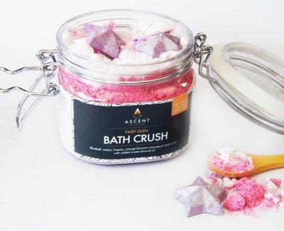 Fairy Glen Bath Crush
